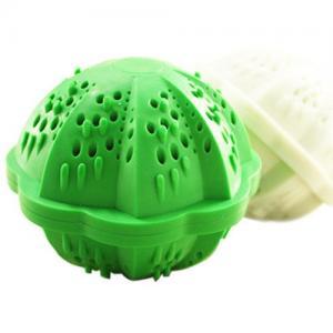 China Magnetic Laundry Washing Ball wholesale