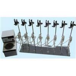 China Tissue organ bath system wholesale
