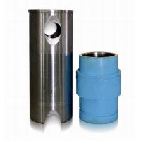 China Mine/Gas cylinder liner wholesale