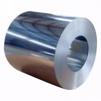 Quality ETP Sheet Electrolytic Tin Plate For Bucket tinplate T-2 T-3 T-4 T-5 DR-7 DR-8 DR-9 DR-10 SPTE& TFS for sale