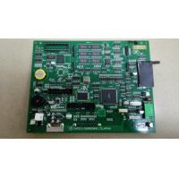 China CE Barudan Embroidery Machine Parts Barudan Embroidery Machine Board 8310 wholesale