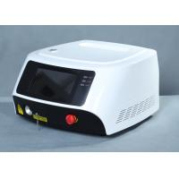 China 1470nm Diode Laser Treatment Machine Endovenous Laser Ablation Of Varicose Veins wholesale