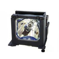 China Projector lamp for NEC VT50LP on sale