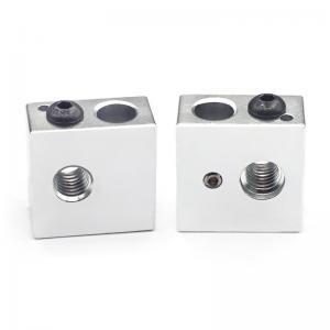China MK7 3D Printer Heater Block wholesale
