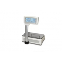 Quality 3 Operators 30kg Double Precision Interval Digital Weighing Scale for sale