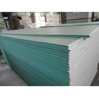 China  waterproof board 1200x2400x12mm wholesale