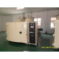 Buy cheap Vacuum Single Sealing Machine for VIP from wholesalers