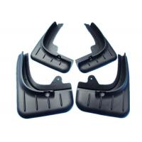 Buy cheap Porsche Cayenne 2011-2014 Car Body Replacement Parts of Rubber Mud Flaps from wholesalers