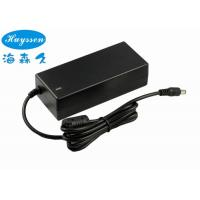 Quality LED Strip Light Laptop Power Adapters 12V 3A With EMC for sale