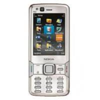 Quality Mobile Phone N82 for sale