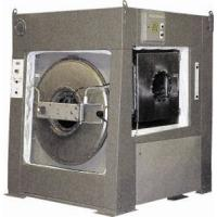 China commercial laundry washer extractor wholesale
