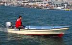 China Yacht Sw 14 wholesale