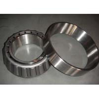 China Reducer 32004-X Tapered Roller Bearings Paper Making Truck wholesale