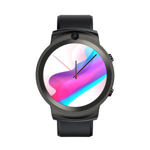 China 32GB 4G SIM Card Smartwatch wholesale