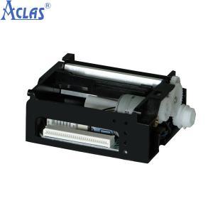China Thermal Printer Mechanisms,2-inch Printer Mechanism,Printer Mechanism Suppliers wholesale