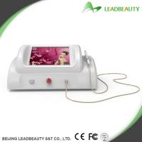 China Beauty & Personal care spider veins removal machine wholesale