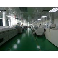 Shenzhen XingdaYun Technology Co., Ltd.