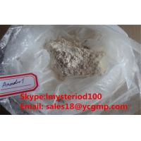 oxandrolone 50mg price in india