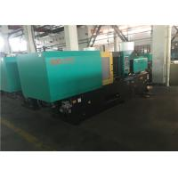 Wholesale Energy Saving  160 T Servo Hydraulic Injection Molding Machine from china suppliers