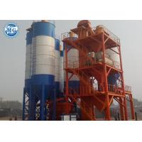 China High Performance Dry Mix Mortar Manufacturing Plant  Full Automatic wholesale
