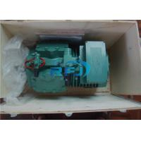 China AC Power Bitzer Air Compressor 8GE-60Y Big Power 60hp High Cooling Capacity on sale