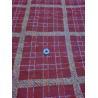Buy cheap 355002221B / 3550 02221 / 355002221 / 3550 02221B Idler gear Konica QD21 minilab Idler gear from wholesalers