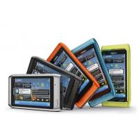 China Brand new Nokia N8 32GB wholesale