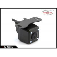 Quality Anti - Theft Car Rear View Camera To Avoid Accidents With View Blocked By Trees for sale