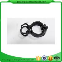 China Reuseable  Garden Plant Accessories - Plastic Garden Clips / Garden Plant Clips wholesale