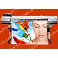 China Roland VersaArt RA-640 Printers wholesale