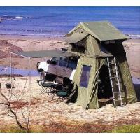 Buy cheap Roof Top Tent (RTT005) from wholesalers