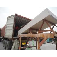 China plaster board wholesale