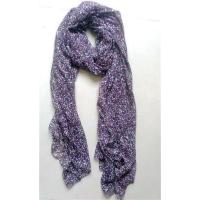 China Polyester printed scarf and shawl wholesale