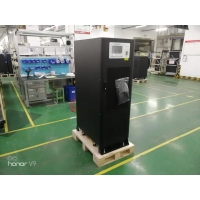 China Electronic Products 3rd SGS Pre Shipment Inspection Service wholesale