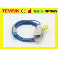 China CMS-8000 Redel 5 Pin Digital Spo2 Sensor Medical Surgical Accessories For Contec wholesale