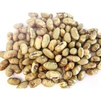 China Health Soya Bean Snacks Salted Dry Roasted Edamame With Kosher For Promotion wholesale