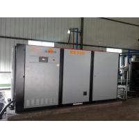China Industrial Cutting Air Gas Separation Plant / Oxygen Making Machine 3600 Nm3/h wholesale