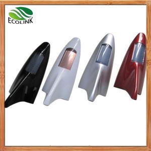 China China LED Lighting /Car Decorative LED Dome Light Wind Light wholesale