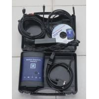 Wholesale Tech 2 Scan Tool Support GMLAN Protocols from china suppliers