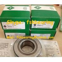 China Metric Track Rollers NUTR3072 INA Bearings Standard / Non Standard wholesale