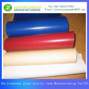 China Deck Waterproof Membrane wholesale