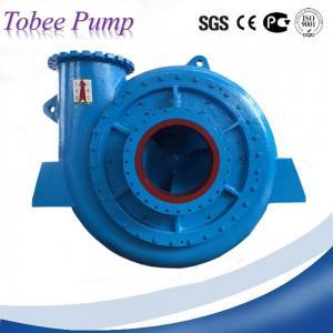 Tobee™ Dredging Sand Pump
