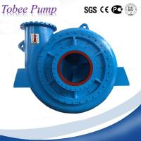 Quality Tobee™ Dredging Sand Pump for sale
