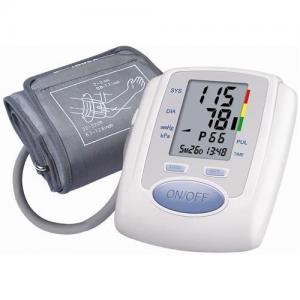 China Automatic Blood Pressure Monitor wholesale