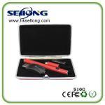 China Electronic e cigarette 510 starter kit wholesale