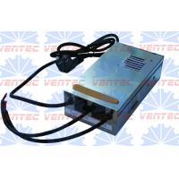 Quality 200W DC24V,power supplier of electrical roll up unit,10A for sale