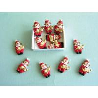 China Christmas small gift wholesale