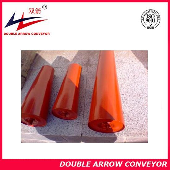 best selling conveyor taper roller