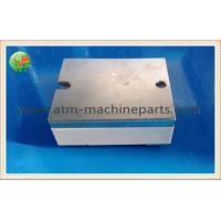 China NCR 58xx 66xx ATM Parts Solid State Relay 0090009989 , Solid State Relay Description on sale