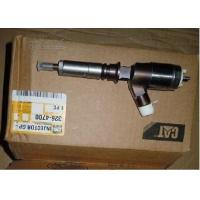 China CAT E330C E345C E325C Excavator Engine Injector Ass'Y 236-0962 249-0713 178-0199 wholesale